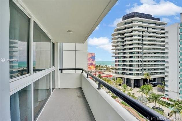 2403, Miami Beach, FL, 33140 - Photo 2