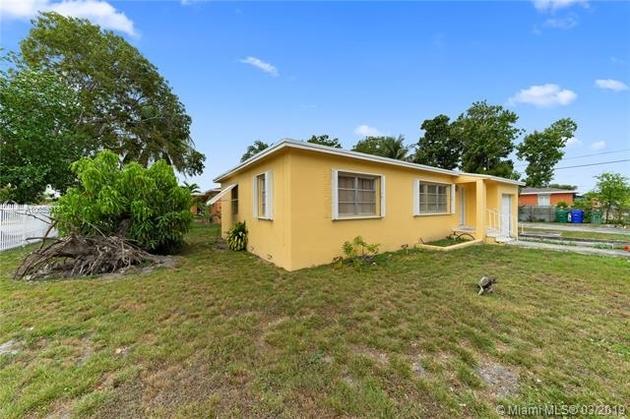 1554, Miami, FL, 33125 - Photo 2