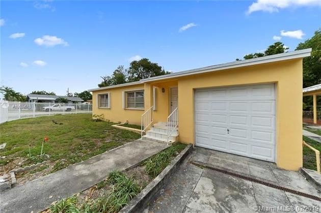 1554, Miami, FL, 33125 - Photo 1