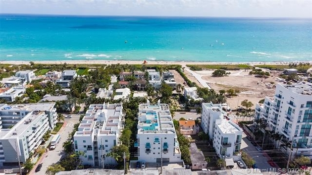 1462, Miami Beach, FL, 33141 - Photo 1