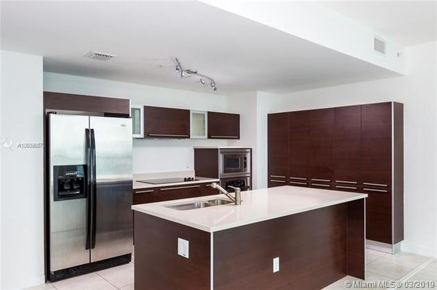 2132, Miami, FL, 33132 - Photo 2