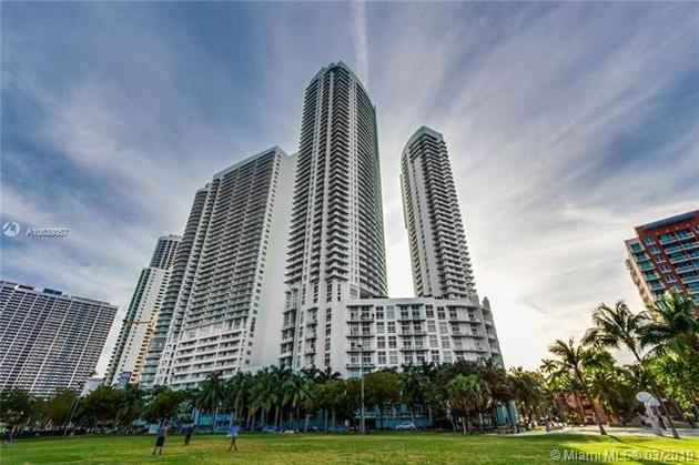 2132, Miami, FL, 33132 - Photo 1