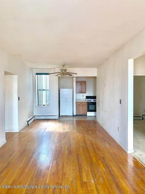 2809, Brooklyn, NY, 11233 - Photo 2