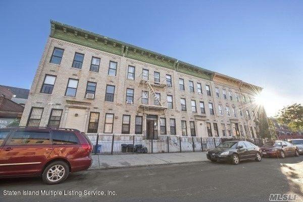 2809, Brooklyn, NY, 11233 - Photo 1