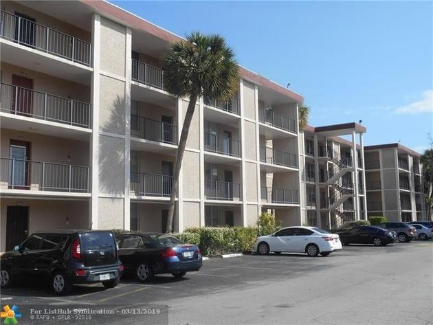 262, Lauderdale Lakes, FL, 33313 - Photo 2