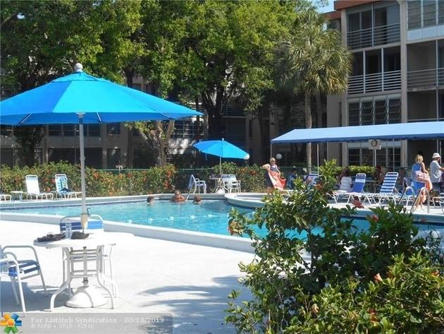 262, Lauderdale Lakes, FL, 33313 - Photo 1