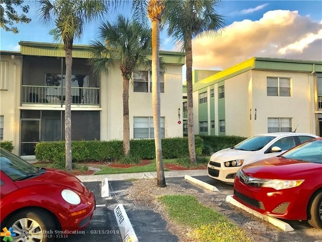 376, Coral Springs, FL, 33065 - Photo 1