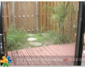 1105, Davie, FL, 33314 - Photo 2
