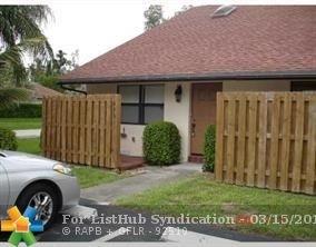 1105, Davie, FL, 33314 - Photo 1