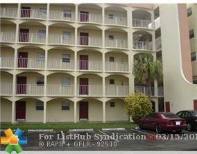317, Lauderhill, FL, 33313 - Photo 1