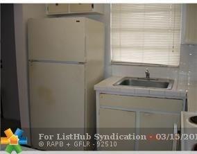 317, Lauderhill, FL, 33313 - Photo 2