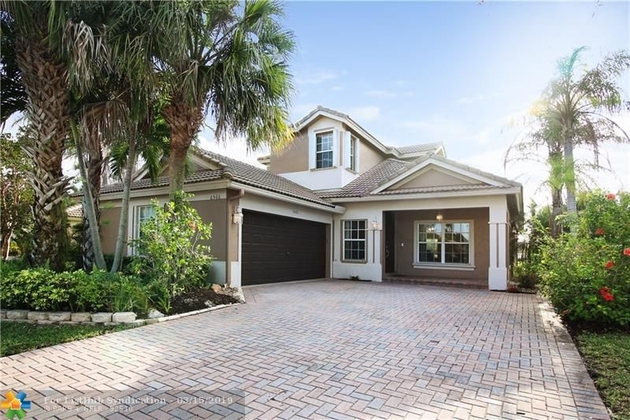 2951, Parkland, FL, 33076 - Photo 1