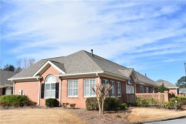 1426, Acworth, GA, 30101 - Photo 1