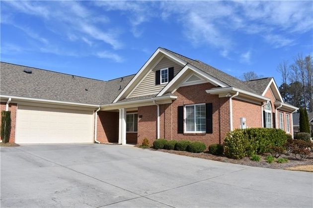 1426, Acworth, GA, 30101 - Photo 2