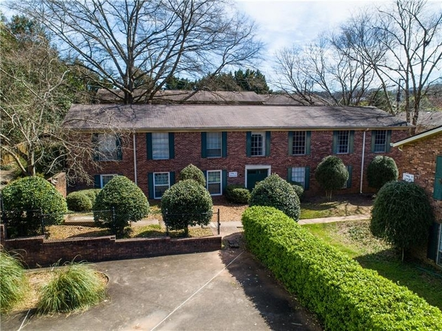 619, Sandy Springs, GA, 30342 - Photo 2