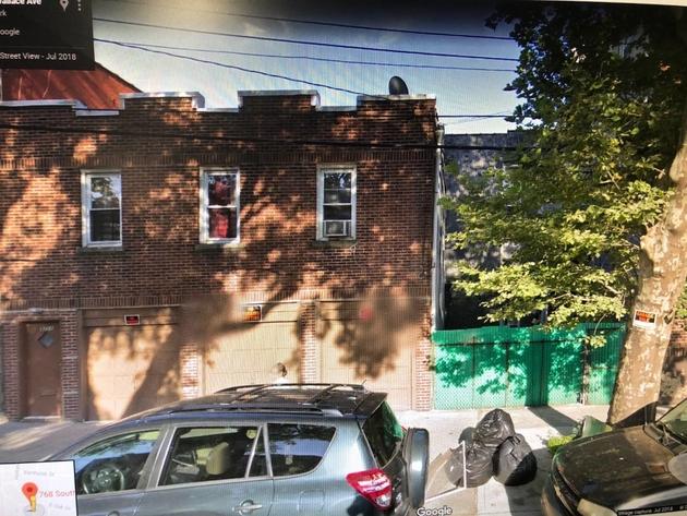 10000000, Bronx, NY, 10467 - Photo 2