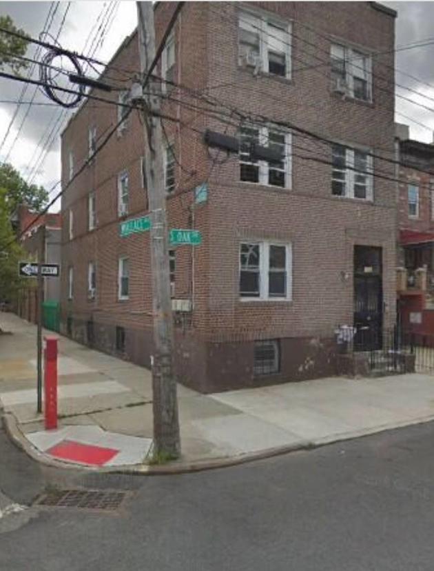10000000, Bronx, NY, 10467 - Photo 1