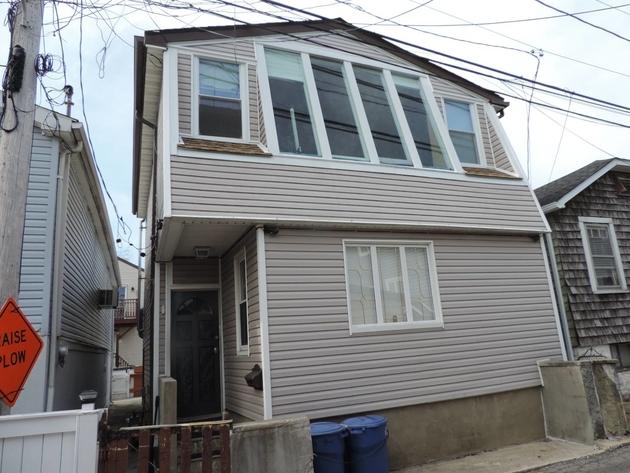 10000000, Bronx, NY, 10465 - Photo 1