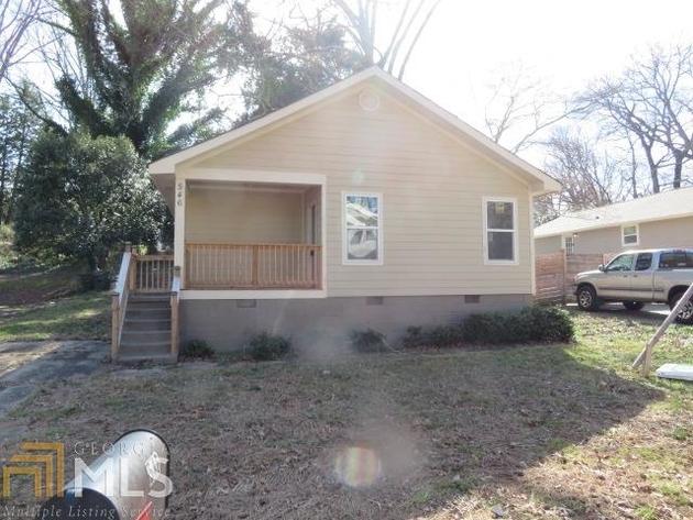 350, Hapeville, GA, 30354 - Photo 1
