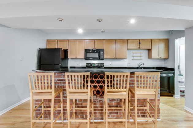 40 East 9th Street, CHICAGO, IL, 60605 - Photo 1