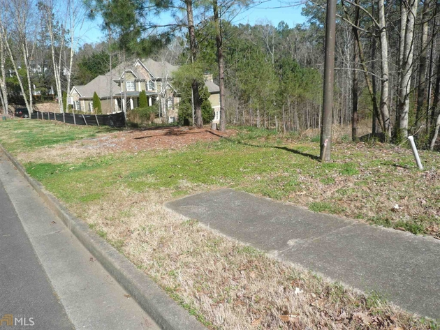 517, Acworth, GA, 30101-6901 - Photo 2