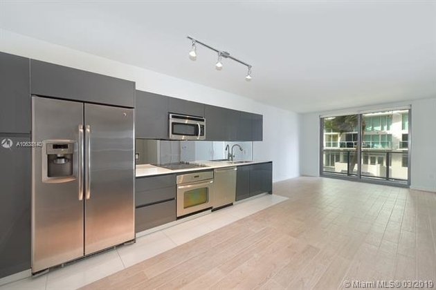 1518, Miami, FL, 33131 - Photo 1