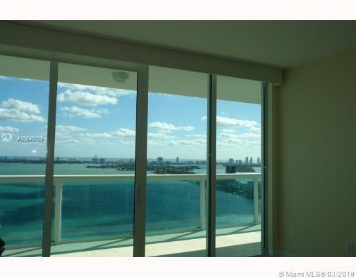 3036, Miami, FL, 33132 - Photo 2