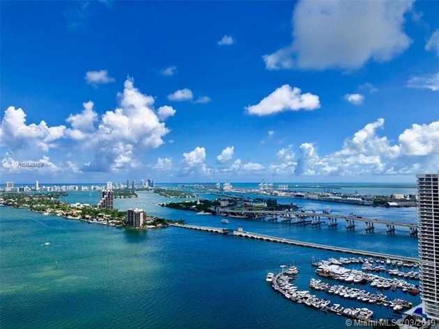 3036, Miami, FL, 33132 - Photo 1