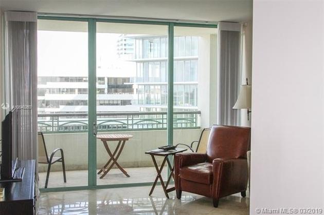 2680, Miami, FL, 33133 - Photo 2