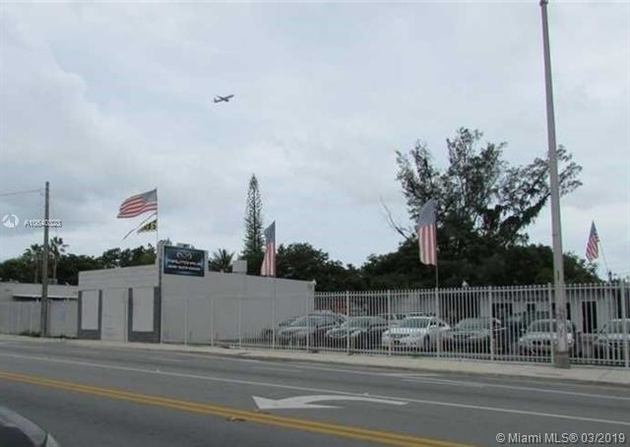 7172, Miami, FL, 33127 - Photo 1