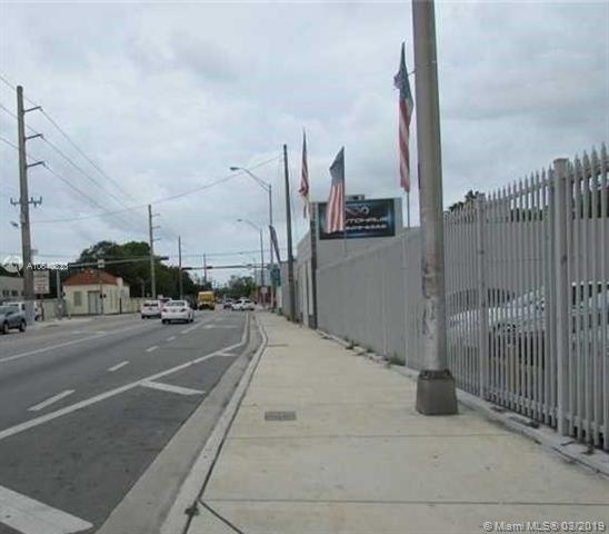 7172, Miami, FL, 33127 - Photo 2
