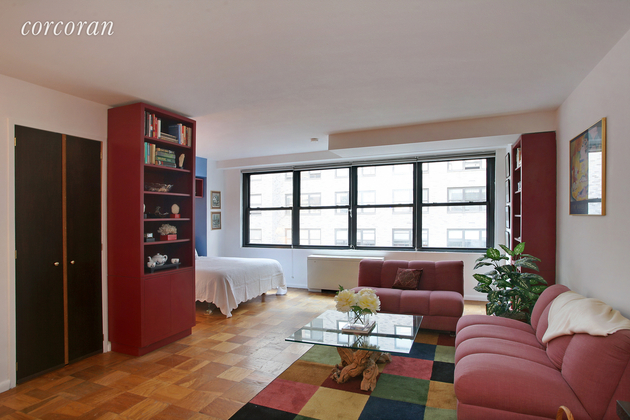 3120, New York, NY, 10022 - Photo 1