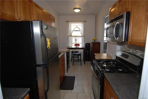 10000000, Bronx, NY, 10462-2706 - Photo 2