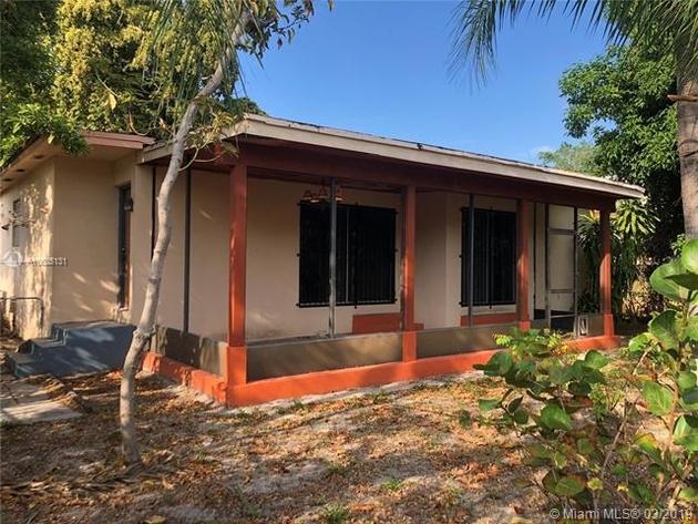 1559, Miami, FL, 33133 - Photo 2