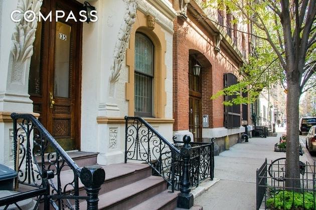 4030, New York, NY, 10014 - Photo 1