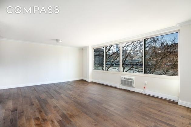 5753, New York, NY, 10044 - Photo 2