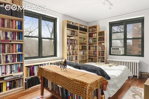 3202, Queens, NY, 11372 - Photo 1