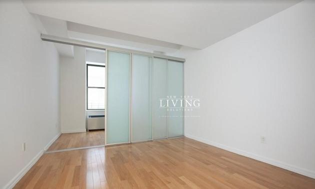 4525, New York, NY, 10038 - Photo 2