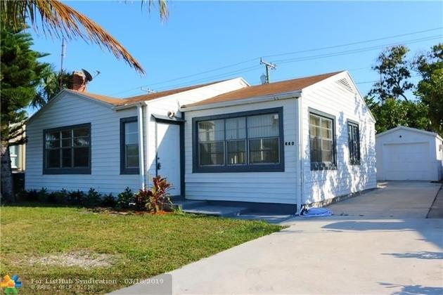 1012, West Palm Beach, FL, 33405 - Photo 2