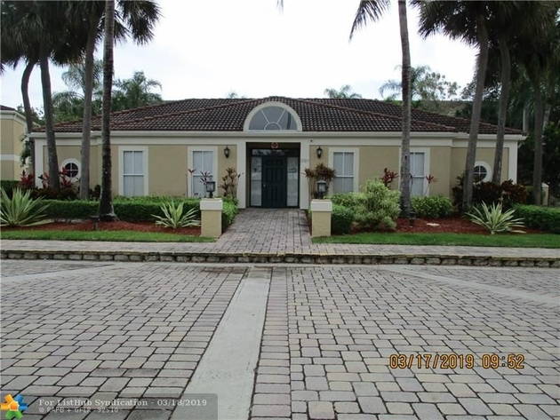 902, Coral Springs, FL, 33071 - Photo 1