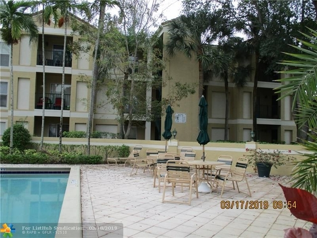 902, Coral Springs, FL, 33071 - Photo 2