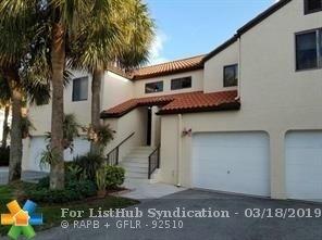 1091, Boynton Beach, FL, 33426 - Photo 1