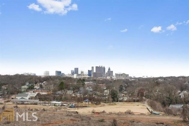 690, Atlanta, GA, 30315-2430 - Photo 1