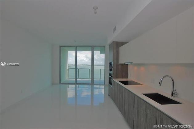 3448, Miami, FL, 33137 - Photo 2