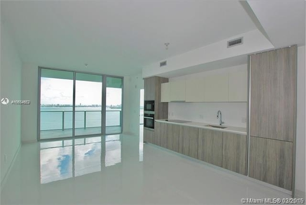 3448, Miami, FL, 33137 - Photo 1