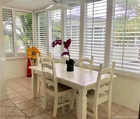 1448, Fort Lauderdale, FL, 33301 - Photo 2