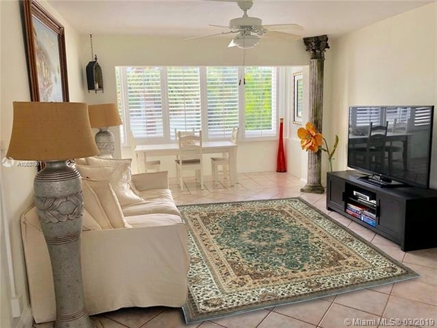 1448, Fort Lauderdale, FL, 33301 - Photo 1