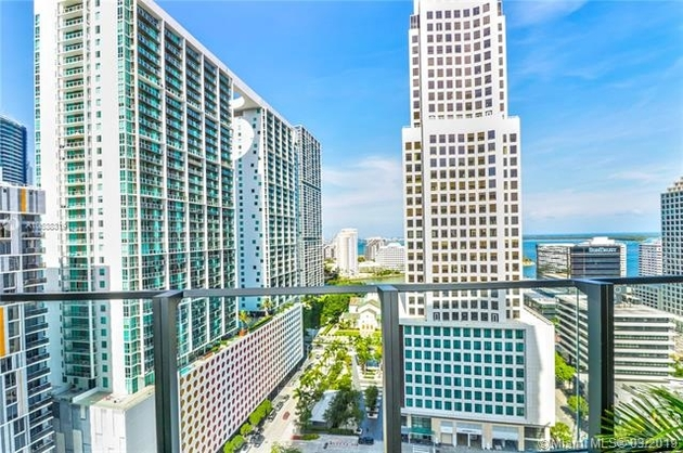 5996, Miami, FL, 33131 - Photo 2