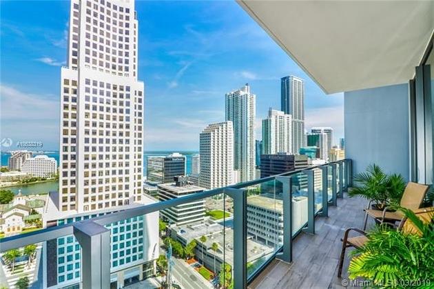 5996, Miami, FL, 33131 - Photo 1