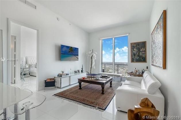 2651, Miami, FL, 33130 - Photo 1
